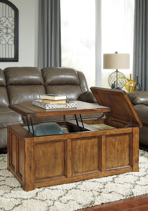 Dunk & Bright Furniture - Accent Furniture - Syracuse, Utica, Binghamton