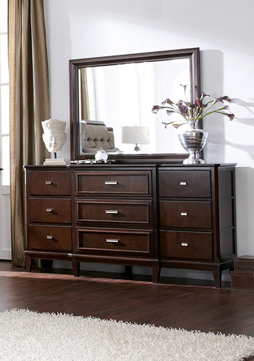 malm dresser bedroom chest brown catalog of ca drawer black ikea dressers categories departments drawers en