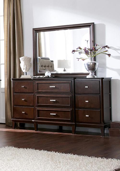 Dunk & Bright Furniture - Bedroom Furniture - Syracuse ...